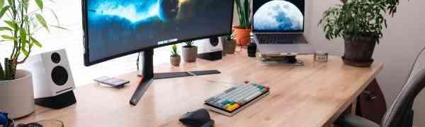 Find den rette kontorstol til dine behov