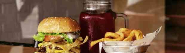 5 hyggelige spisesteder i Hillerød